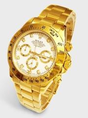 Rolex Daytona - Элитные Мужские Часы