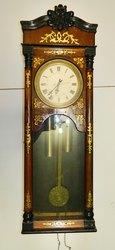 Настенные Часы XIX век