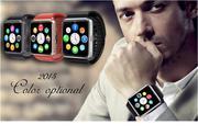 Новые умные смарт часы Apple Watch (IWatch,  smart watch)