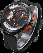 Оригинальные часы Weide UV1501