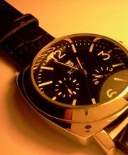 Часы наручные ROYAL