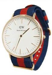 Часы Daniel Wellington Oxford