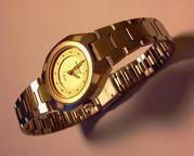 Женские часы «Baroque» CANNES.