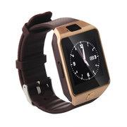 Умные часы Smart Watch And Phone DZ09